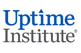 Uptime_Institute_Logo. large.png