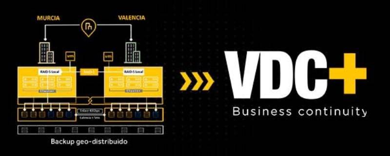 VDC+-Kio-Networks--design.jpg