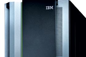 VERTICAL-FEATURE_HYBRID-COMPUTERS_HYBRID-FUTURES_IBM-Z114_FOCUS-18