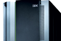 VERTICAL-FEATURE_HYBRID-COMPUTERS_HYBRID-FUTURES_IBM-Z114_FOCUS-18
