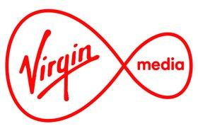 VM-o2-logos-002.jpg