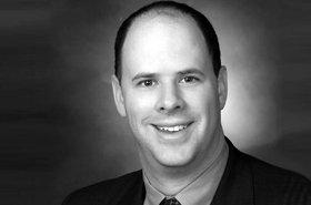 Cameron Van Orman, CA Technologies