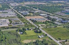 Van Buren Township.JPG