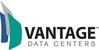 Vantage Data Centers Logo