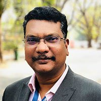 Venkata Satish.jpg