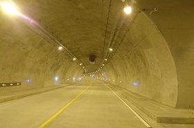 ventilador tunel
