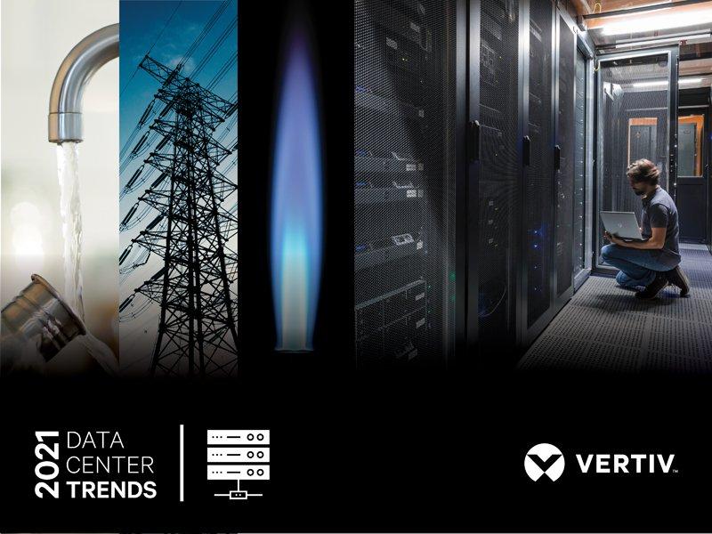 Vertiv-2021-Data-Center-Trends.jpg