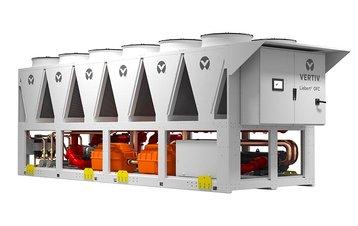 Vertiv-Liebert-OFC-air turbomiser.jpg