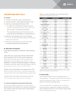 Vertiv.Whitepaper.2.telecoms.ongrid.telecomspg2.PNG