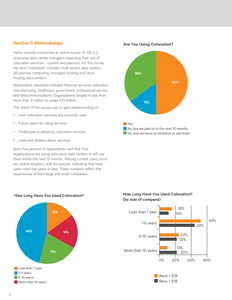 Vertiv.colocation.data.usage.report.pg2.PNG