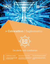 Vertiv_ColoSupp_cover.png