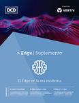 Vertiv_EdgeSupp-2020_cover.png