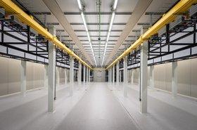 Vertiv IMS Factory (1).jpg