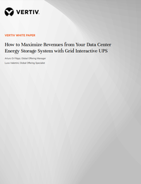 Vertiv WP How to Maximize Revenues from Your Data Center.png