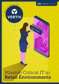 Vertiv_ebook_v1-1.jpg