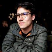 Victor Diaferia.jpg