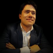 Victor Diaferia - Multiway.jpg