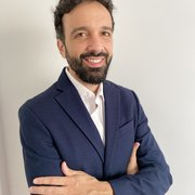 Victor Segura - DCPro.jpg