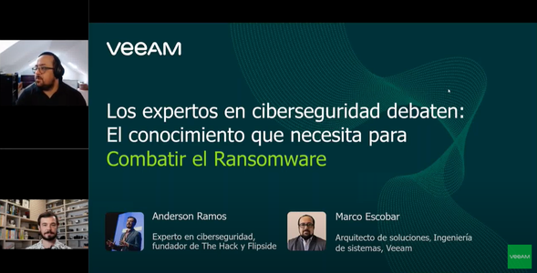 Video21_VEEAM_Expertos en ciberseguridad. Como vencer al ransomware_LAT_portada.png