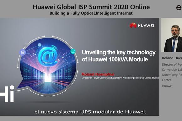 Video 2 Huawei_Imagen.png