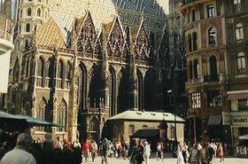 Vienna.jpg