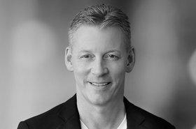 Vincent English CEO Megaport mono.jpg