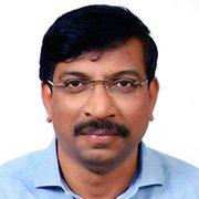 Vinod-Javur200.jpg