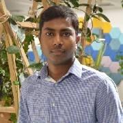 Vinodh - web.jpg