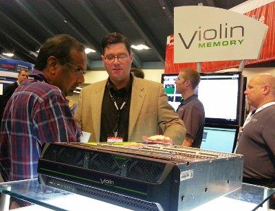 Violin OpenWorld 2012.jpg