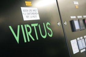 Virtus Enfield 120.JPG