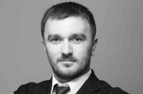 Vitaly Mzokov, Kaspersky Lab