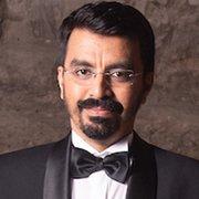 Vivek-Upman_200.jpg