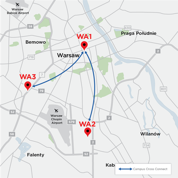 WA_Warsaw_300x300_Connectivity_Map.png