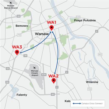 WA_Warsaw_300x300_Connectivity_Map.png