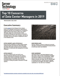WP-Top-10-Concerns-2019_v01.PNG
