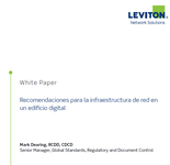 WP19_Leviton_EdificioDigital-Spanish_cover.png