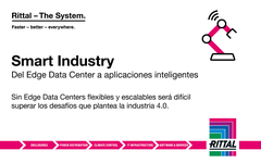 WP19_Rittal-Smart-Industry_800x500.png
