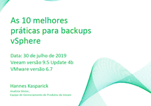 WP19_VEEAM-Top10-VSphere-PT-BR_cover.png