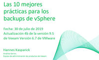 WP19_VEEAM-Top10-vSphere_cover.png