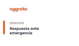 WP20_Aggreko Data Centres Brochure_Emergencies_ES.portada.png