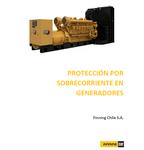 WP20_FinningCAT_Protección Sobrecorriente_Chile_ES.portada.png