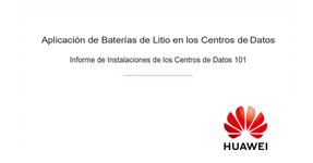 WP20_Huawei_Aplicación de Baterías de Litio_ES.portada.png