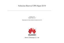 WP20_Huawei_Libro Blanco Tecnico de Super ECO V1.1_ES.portada.png