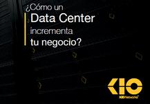 WP20_KIO_Como_unDCincrementa_ES.portada.png