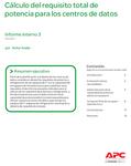 WP20_Schneider-ES-Colo_03-RequisitoPotencia.png