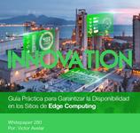 WP20_Schneider-ES-Edge_03-Innovation.png