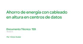 WP20_Schneider_Ahorro de energia con cableado de altura_ES.portada.png