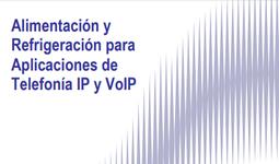 WP20_Schneider_Alimentación y refrigeración_ES.portada2.png