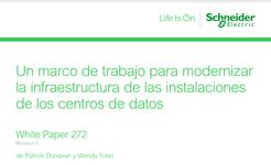 WP20_Schneider Esp_Un marco de trabajo para modernizar_ES.portada.png
