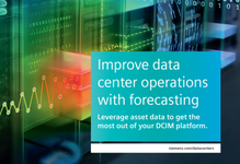 WP20_Siemens_Improve DC operations with forecasting_ES_Portada.png